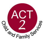 Act2 | Child and Family Services | Housing Support